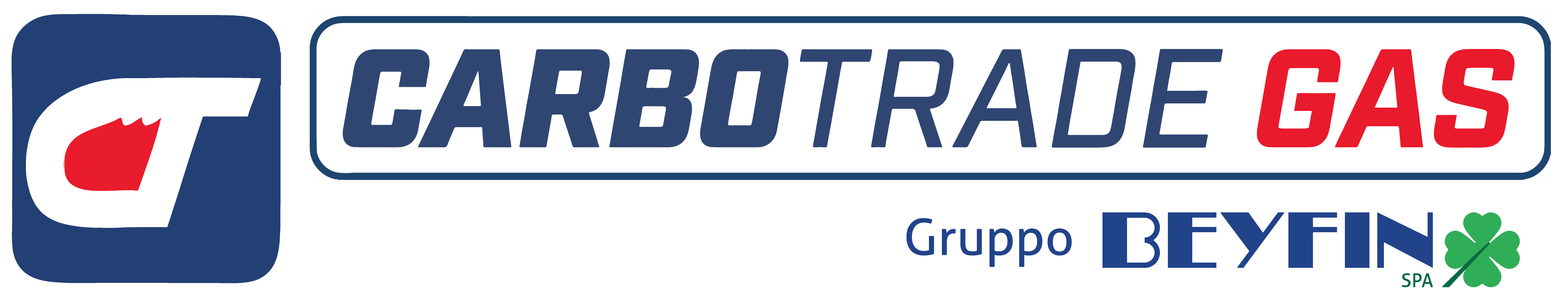 CarbotradeGas